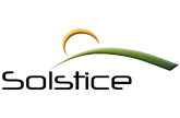 solstice dental logo